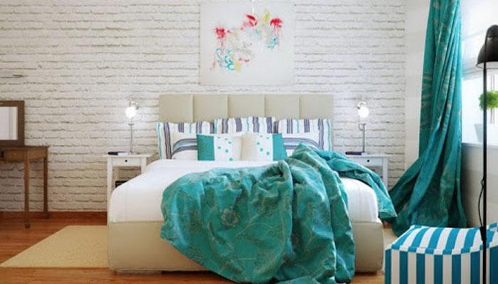 dormitorios matrimoniales