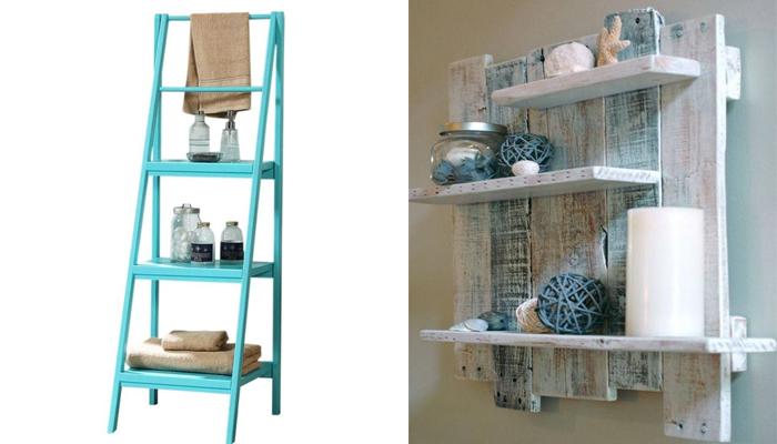El color de Tiffany significado y combinaciones para decorar un hogar romántico