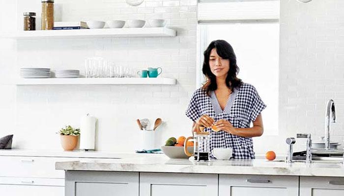 El futuro de la tecnología para el hogar inteligente con Alexa