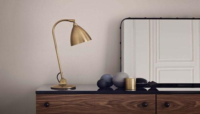 lámparas de diseño icónicas en las que invertir