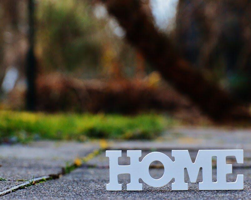 recursos para el hogar