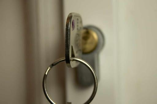 cerrajería profesional para el hogar